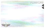 Color perla (PBR).png