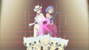 EP1025 Equipo Team Rocket.png
