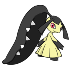 Mawile (dream world) 2.png