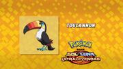 EP1053 Quién es ese Pokémon.png