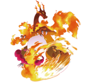 Artwork de Charizard Gigamax.png
