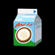 Leche de coco (grande).png