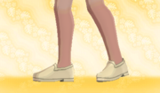 Zapatos Planos Beis.png