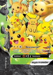 Pikachu V-UNIÓN (SWSH Promo 141 TCG).png