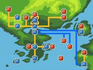 Edificio Altru mapa.png