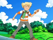 EP570 Barry (6).png
