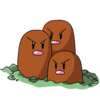 Dugtrio (anime SO).png