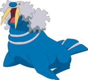 Walrein (anime AG).png