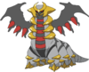 Giratina modificada (anime DP).png