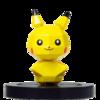 Pikachu NFC.png