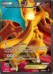 Charizard-EX (Destellos de Fuego 100 TCG).png
