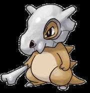 Cubone en Pokémon Mundo Misterioso.png