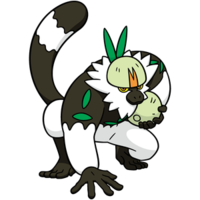 Passimian (dream world).png