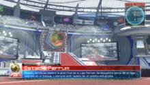 Estadio Ferrum PTDX.png
