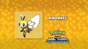 EP1027 Quién es ese Pokémon.png