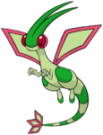 Flygon (dream world).png