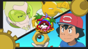 EP1073 Ash contra Faba.png