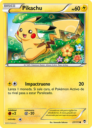 Pikachu (Puños Furiosos TCG).png