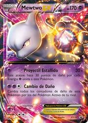 Mewtwo-EX (XY Promo 107 TCG).jpg