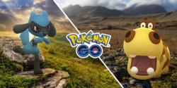 Sinnoh Pokémon GO.png