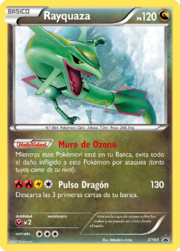 Rayquaza (XY Promo 64 TCG).png