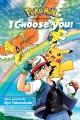 Pokémon the movie.jpg