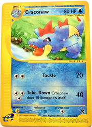 Croconaw (Expedition Base Set 74 TCG).png