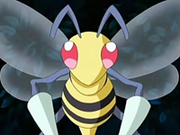 EP514 Beedrill.png