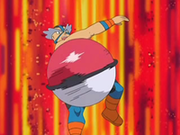 EP552 Mananti enviando a su Pokémon.png