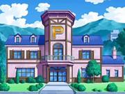 EP562 Centro Pokémon.png