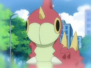 EP568 Wurmple.png