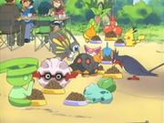 EP358 Pokémon comiendo.png