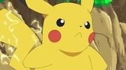 EP663 Pikachu de Ash.jpg