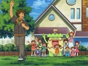 EP411 Brock despidiendose de Ludicolo y su familia.jpg