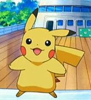 EP508 Pikachu contento.png