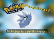 EP292 Pokémon.png
