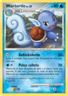 Wartortle (Platino TCG).png