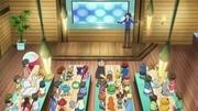 EP845 Entrenadores y sus Pokémon.jpg
