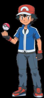 Ash Ketchum (anime XY).png