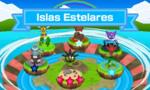 Islas Estelares