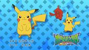 EP944 Cuál es ese Pokémon (Japón).png