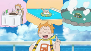 EP1029 Sophocles explicando.png
