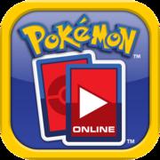 Icono de JCC de Pokémon Online.png