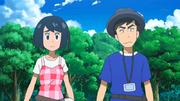 EP1056 Rinka y Kenichi.png