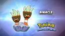 EP914 Cual es este Pokémon.png