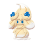 Alcremie mezcla caramelo fruto EpEc.png