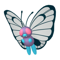 Butterfree HOME hembra.png