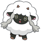 Wooloo (dream world).png