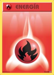 Energía Fuego (Evoluciones TCG).png