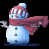 Icono nieve noche GO.png